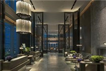<b>Marriott International launches Say Hello to Family Fun staycations at 11 hotels</b>